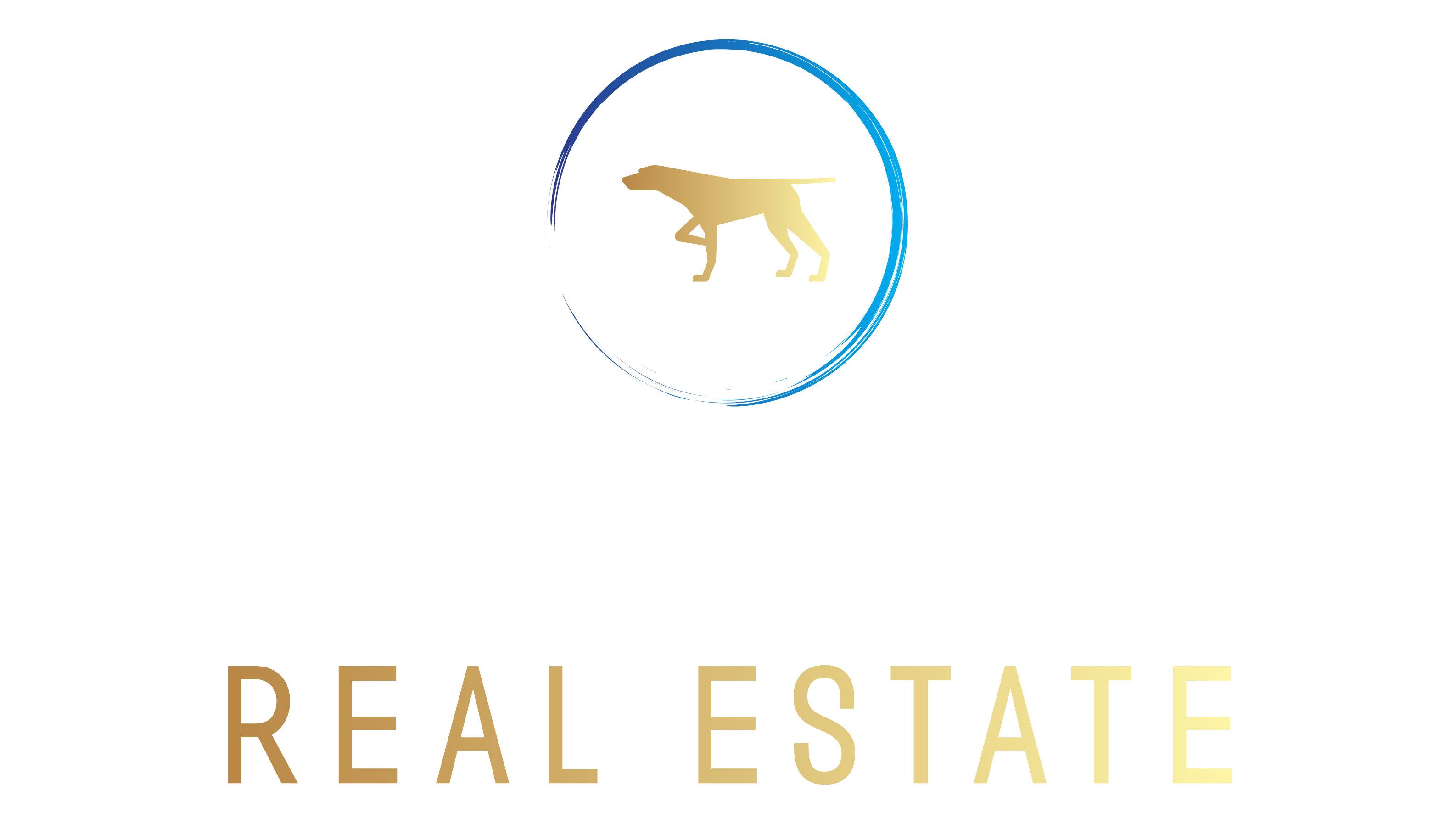 Higgins & Taylor Real Estate